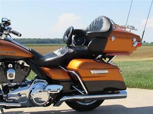 2014 harley-davidson Electra Glide Ultra Limited   $66,000 Inves London Ontario image 17