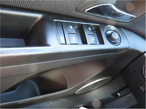 2011 Chevrolet Cruze LT Turbo+ w/1SB, Bluetooth, Cruise Control Kingston Kingston Area image 15