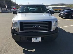 2009 Ford F-150 XL,,,, NO TAX TILL END OF JUNE