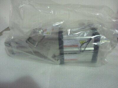 AMAT 0190-24755 Centura ACP Slit Valve Pneumatic Cylinder, Parker, P1D4G, 453156