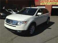 2010 FORD EDGE***AWD+MAGS+TRÈS PROPRE+8500$***