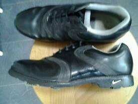 Golf Shoes, Mens
