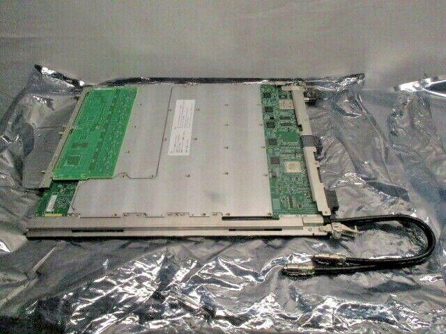Advantest BES-034534 Tester Board PCB BPJ-034719 PES-V34534AA, 002796830, 102224