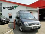 Ford Transit Connect 1.8TDCI Kasten lang/2HD/SO+WI.R