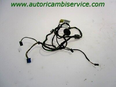 A1695407805 WIRING DOOR FRONT RIGHT MERCEDES CLASS A 180 CDI W169 2.0