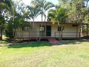 Unit for rent Booral area Booral Fraser Coast Preview