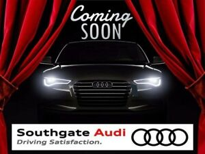 2014 Audi A7 TDI 8sp Tip Progressiv Land of Quattro Edition