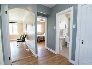 Beautiful 3 BR 2 BATH for rent