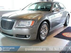 2012 Chrysler 300 300 C-PRICE COMES WITH A $250 GAS CARD-5.7L HE