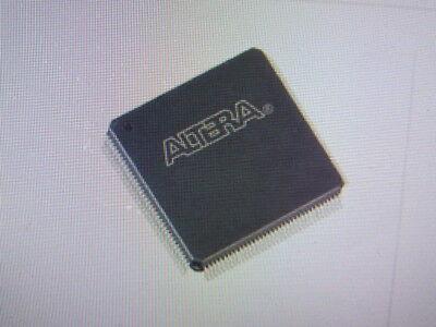 Epm7128atc144-6 Altera Cpld Max 7000a Family 144.9mhz 3.3v 144-pin Tqfp 1 Piece