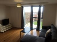 One Bedroom Apartment For Rent For You nr Leeds Centre, View Now !!
