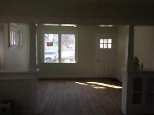 2 bed room bunglow with full concreate basement and extra bedroo Regina Regina Area image 2