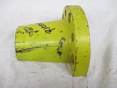 John Deere Sleeve For 4555475549558760 Tractors R105005