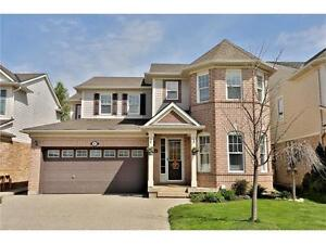 Spacious 2-Storey for a Growing Family