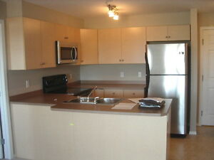 OWN YOUR HOME! NO BANK REQUIRED! STONY PLAIN