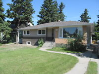 Attn Students! Very close to U of S 3 bedroom basement suite