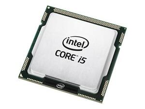 Intel Core i5-4670K Processor