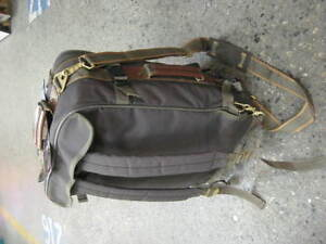 Suitcase Travel Backpack 's $40-$125