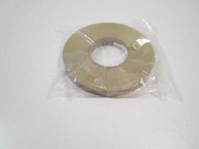 6085-10 .75 X 36 Yards Teflon Tape Roll New