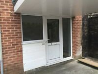 3 bedroom house in Lightwood Road, Stoke On Trent