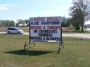 portable , mobile signs ***Mobile / portable signs !
