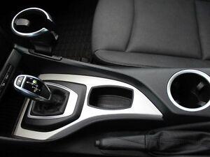 2014 BMW X1 xDrive28i Edmonton Edmonton Area image 20