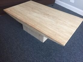 Composite Coffee Table