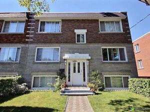 4 logements générant un revenu de 33480$/année