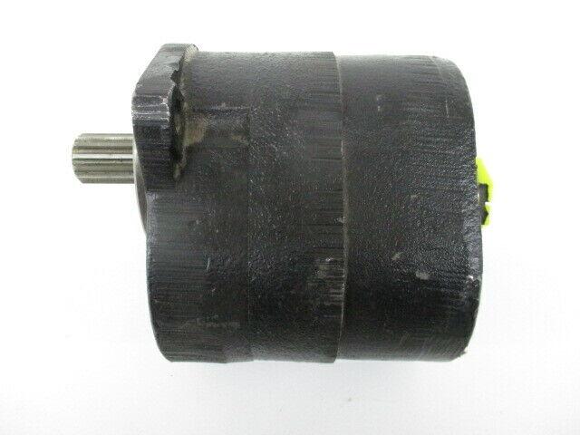 Danfoss Hydraulic Pump/Motor (163D70010)