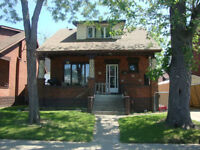 Large 2-Storey for Sale