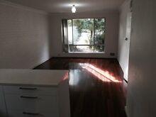 Duplex House for Rent in Bassendean Bassendean Bassendean Area Preview