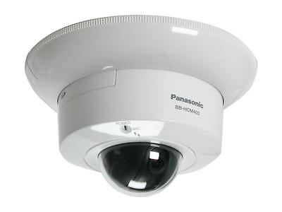 Brand New In Box Panasonic Poe Network Camera Bb-hcm403a
