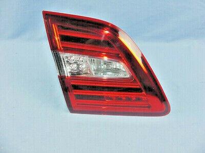 ⭐️Original Mercedes ML W166 LED Rückleuchte links innen A1669064101