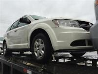 2012 Dodge Journey groupe valeur Canada-FULL-AUTO-MAGS