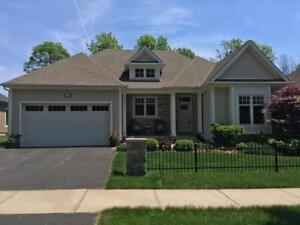 Beautiful House For Sale - Ridgeway by the Lake - OPEN HOUSE