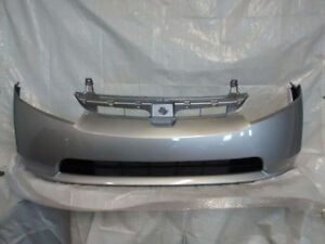 NEW HYUNDAI SANTA FE PARTS London Ontario image 5