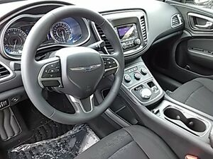 2016 Chrysler 200 Kingston Kingston Area image 15