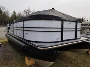 Starcraft ⛵ Boats Amp Watercrafts For Sale In Ontario