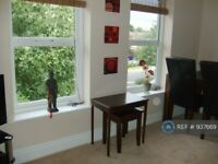 2 bedroom flat in Off Hull Road, York, YO10 (2 bed) (#937669)