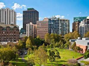 DOUBLE TWIN ROOM  = 10min walk to CITY= SURRY HILLS Surry Hills Inner Sydney Preview
