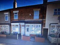 2 Bedroom Hose for Rent in Handsworth Wood