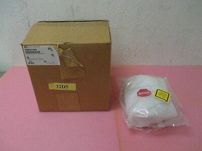 AMAT 0040-41662 Bracket, Mounting, Emo Switch
