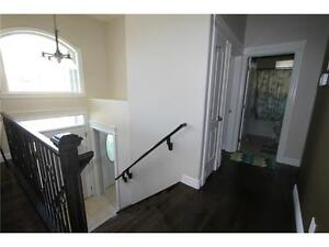 **3 BR highly upgraded house is available for rent Eagleridge**
