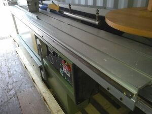 Used:Industrial Table Saws for Sale Kitchener / Waterloo Kitchener Area image 8