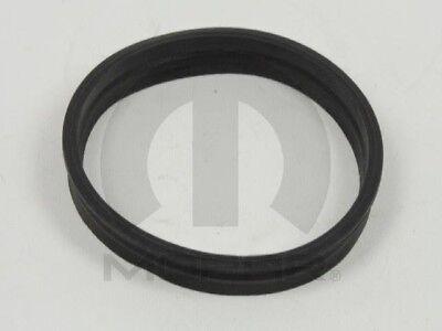 Fuel Pump and Level Sensor Module Seal Mopar 52018808