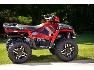 polaris sportsman 570 sp West Island Greater Montréal image 1