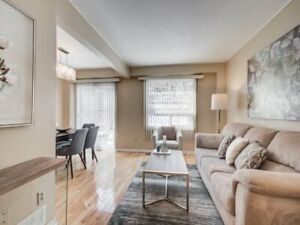 Detached Value Property in Pickering