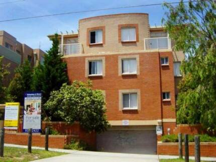 Kingsford Room for Rent Kingsford Eastern Suburbs Preview