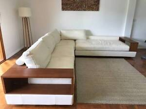 King Jasper Sofa Pagewood Botany Bay Area Preview