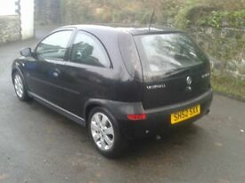Swap for a 306 dturbo 5dr or 3 condition unimportant